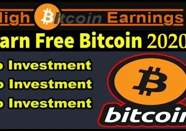 Can i make money off cryptocurrency