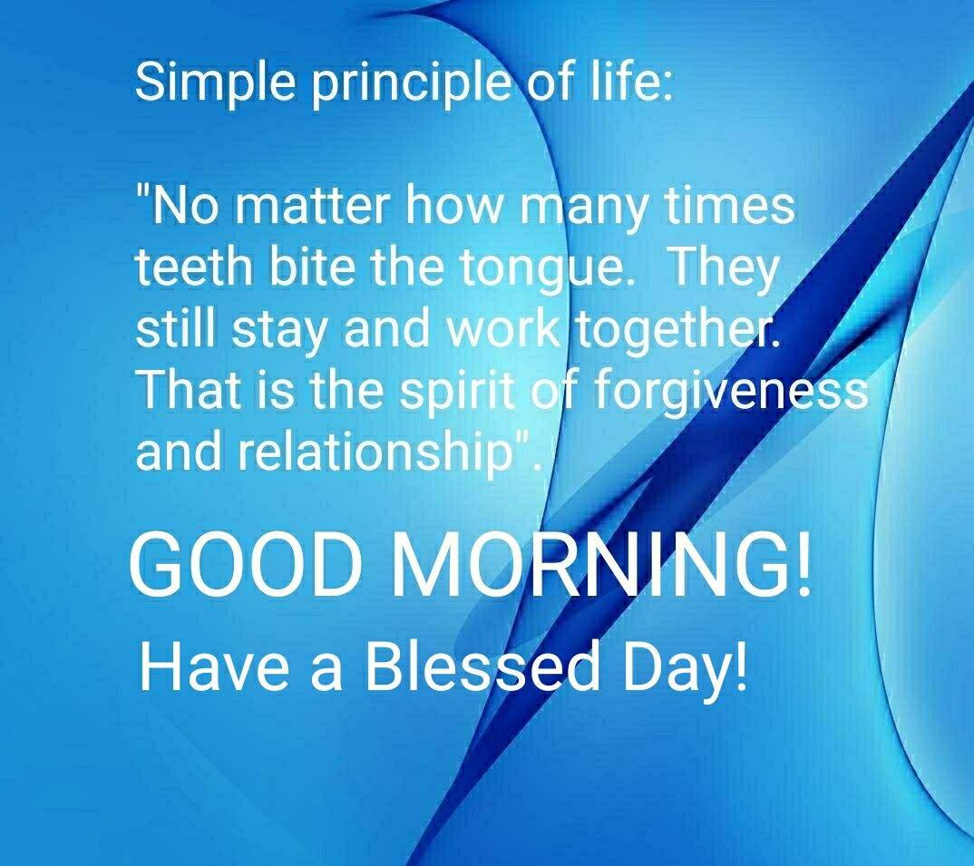 Pin By Narendra Pal Singh On Morning Q Pinterest