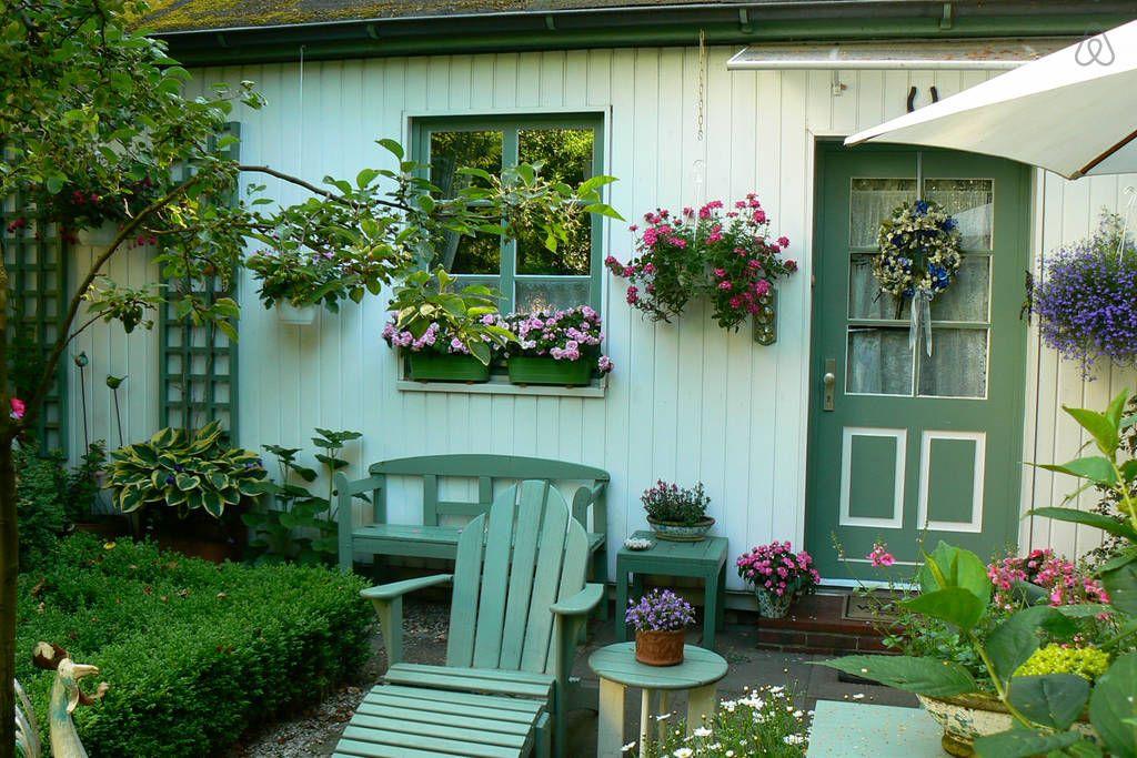 50 m² cottage haus GoogleSuche Projetos