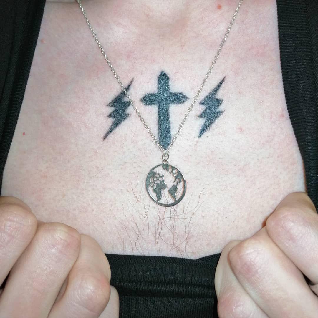 🔴Wolne wzory ‼️ 🔴 Zapraszam do zapisów: ☑️ Priv ☑️ touchofink@wp.pl _________________________________  #tatuaz #tattoo #ink #poland #inked #tattoos #polandtattoos #tattooart #art #tattooartist #blacktattoo #tattooed #tattooing #blackwork #tattoomodel #colortattoo #polska #drawing #dziara #polishgirl #tattooidea #tattoodesign #tattoofestmagazine #tattooer #tattooflash #polishgirl  #instagood #dotwork #tattoolife #linetattoo #linearttattoo  @ktosieniedziaratenfujara @tattoofest_magazine @blackwo