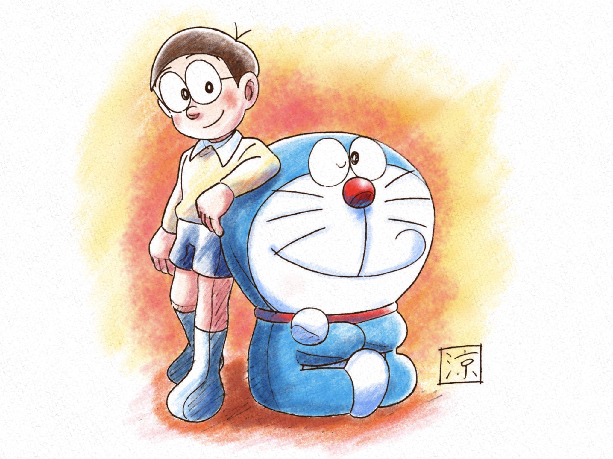 34++ Foto Doraemon Foto Doraemon Gambar Kitan in 2020