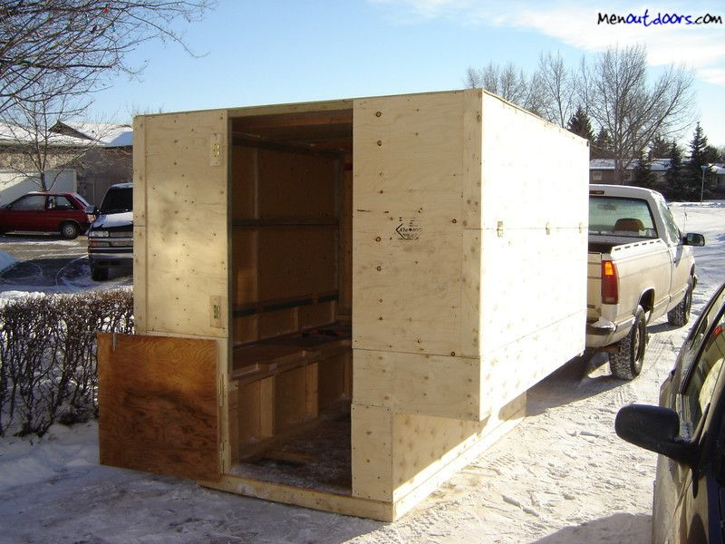 T shaped ice shanty - Google Search | Bob House ideas | Ice ... on ice fish house manufacturers, ice sword designs, ice house projects, ice house letters, ice house clothing, ice house interiors, ice house artwork, ice house lighting, ice house prints, ice house names, ice tribal designs, ice house text, ice house home, ice house fabric, ice house supplies, ice house models, ice house prototypes, ice house maintenance, ice house art, ice house in minnesota,