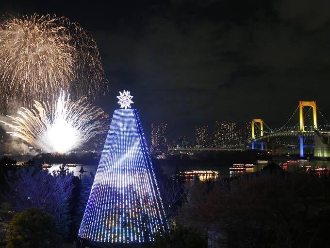 Christmas celebrations around the world | Traditional christmas tree ...