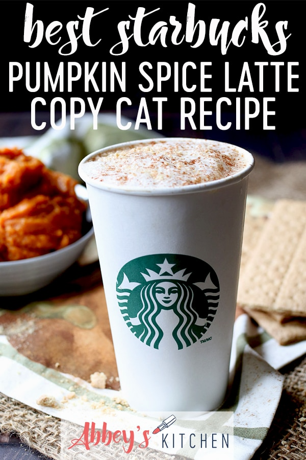 This Healthy Vegan Pumpkin Spice Latte Is The Best And Only Essential Star In 2020 Vegan Pumpkin Spice Latte Starbucks Pumpkin Spice Latte Homemade Pumpkin Spice Latte