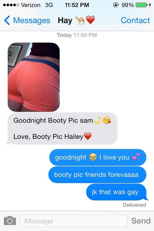 93470f6a797f76e54990faa478c065d0 my goodnight text imglulz funny pictures, meme, lol and humor