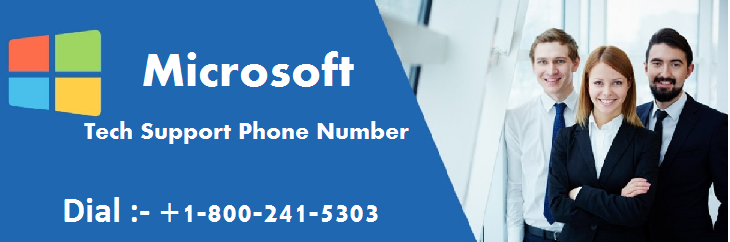 Microsoft Support Phone Number +18002415303 Customer Help