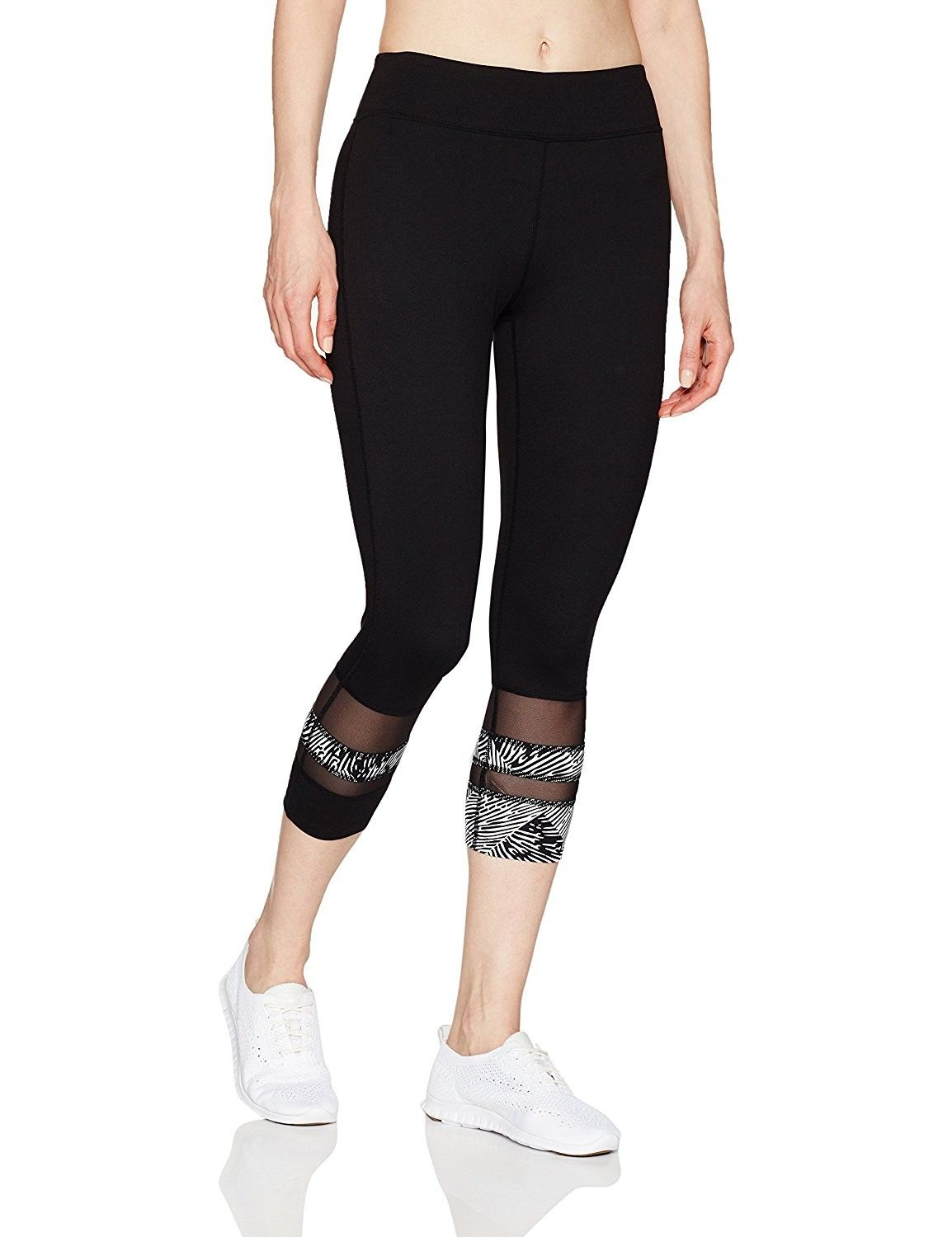 23d146af56c1d Womens Long Board Capri - Reef - CO12GK9RPDL,Women's Clothing, Active,  Active Pants #women #clothing #fashion #style #sexy #outfits #Active Pants