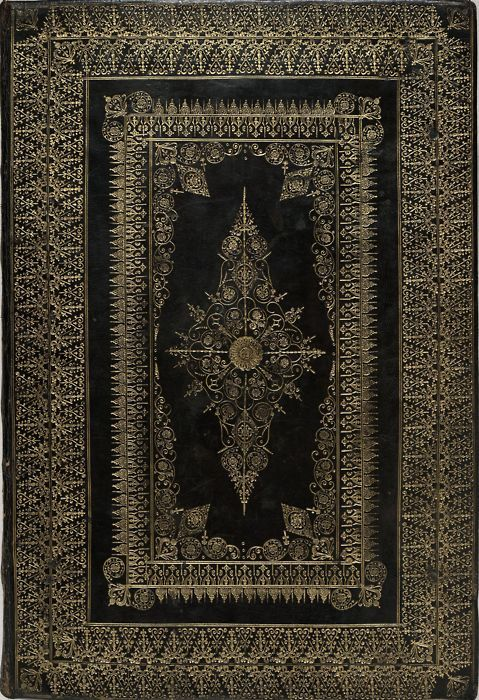 Pin On Design Antique Book Covers