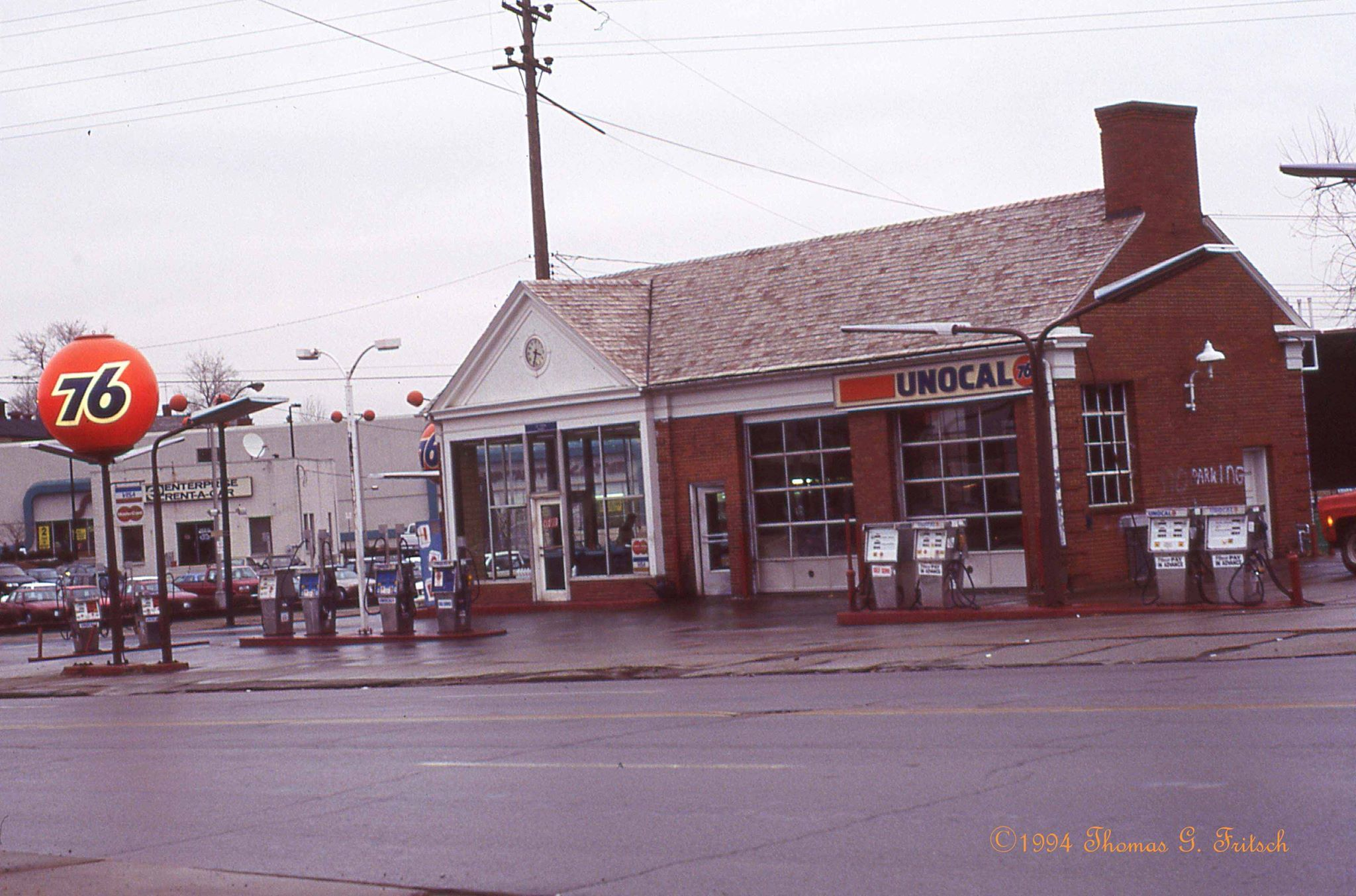 Akron ohio image by jodi ray young on old akron oh my home