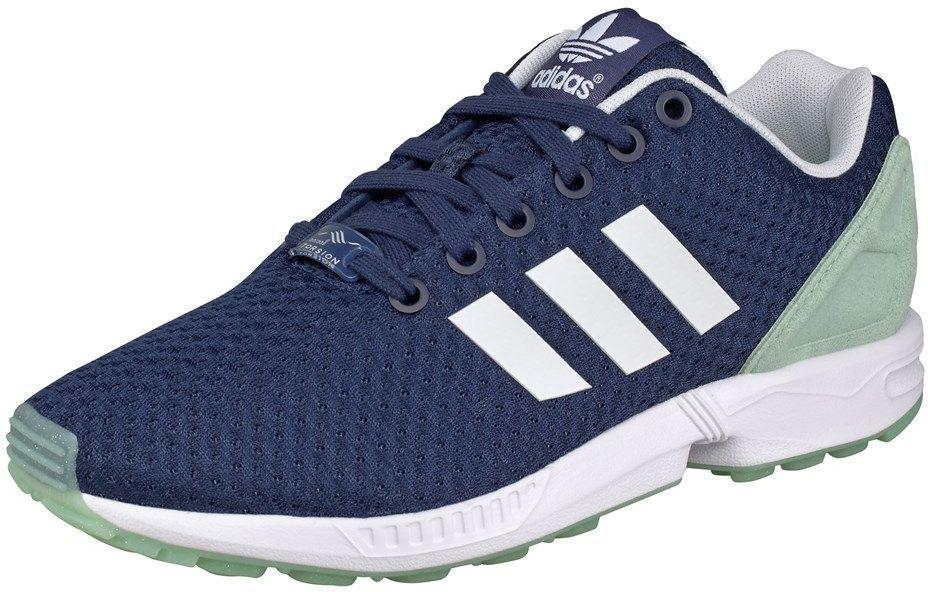new product 8f802 ed9d2 Adidas Schuhe Kaufen, Elastische Schnürsenkel, Laufen, Sportlich, Laufschuhe,  Farbe, Produktkatalog