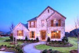 AustinHomes-Search.com: East #Austin New Construction Homes For Sale