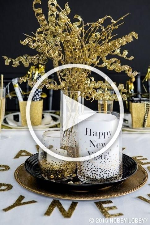 51 Fantastic New Years Eve Party Table Decoration Ideas furniture #51 #fantastic #new #years #eve #party #table #decoration #ideas #newyearsevetabledecor 51 Fantastic New Years Eve Party Table Decoration Ideas furniture #51 #fantastic #new #years #eve #party #table #decoration #ideas #newyearsevetabledecor 51 Fantastic New Years Eve Party Table Decoration Ideas furniture #51 #fantastic #new #years #eve #party #table #decoration #ideas #newyearsevetabledecor 51 Fantastic New Years Eve Party Table