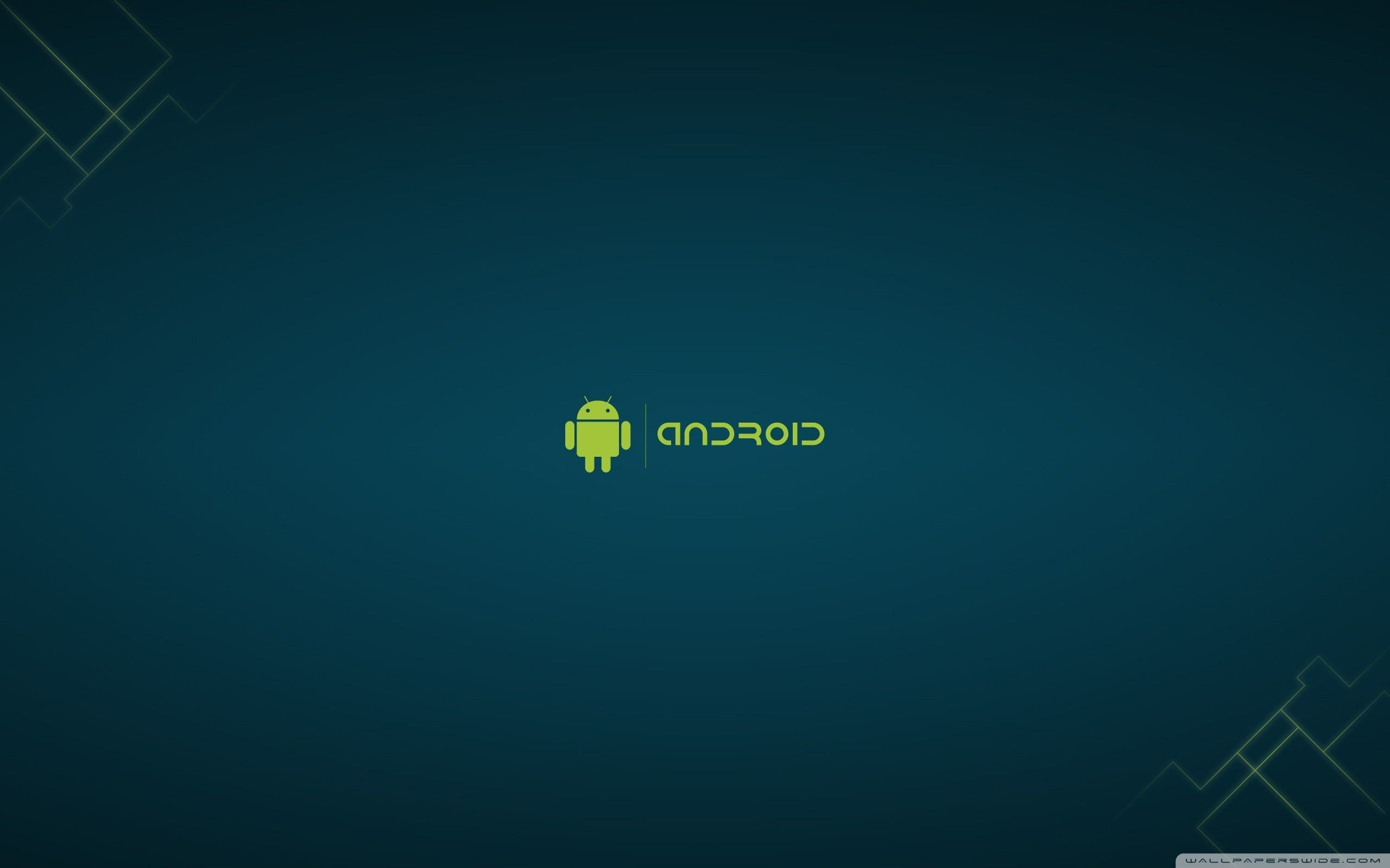 androidwallpape rs