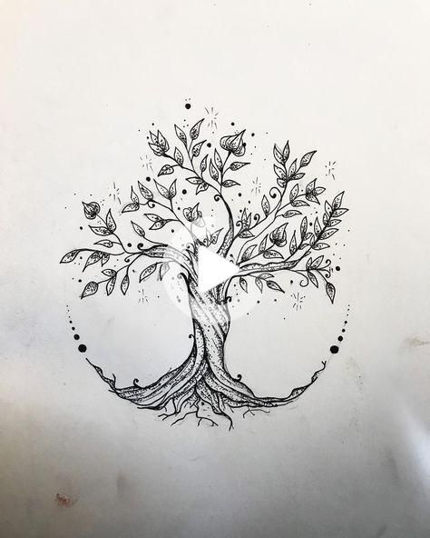 tatouageparnoella