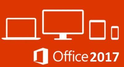 скачать Microsoft Office 2017 Torrent - фото 10