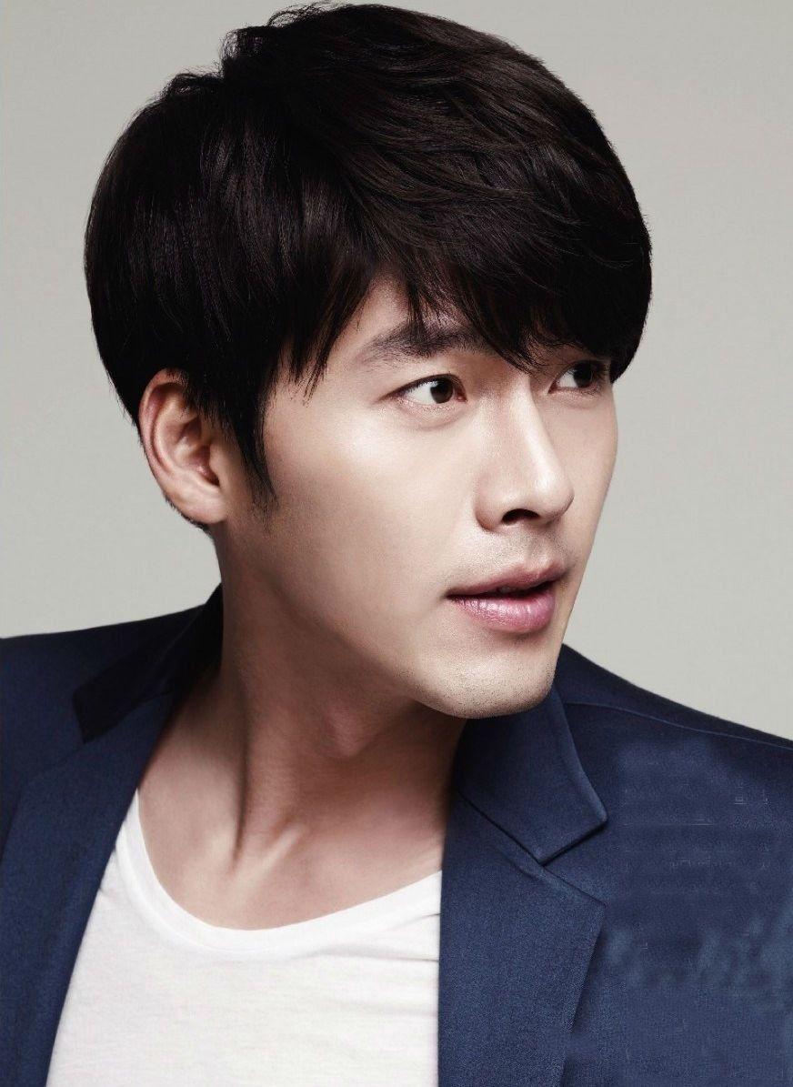 Medium Messy Korean Hairstyle 636485359813060769 Korean Men Hairstyle Asian Hair Asian Men Hairstyle