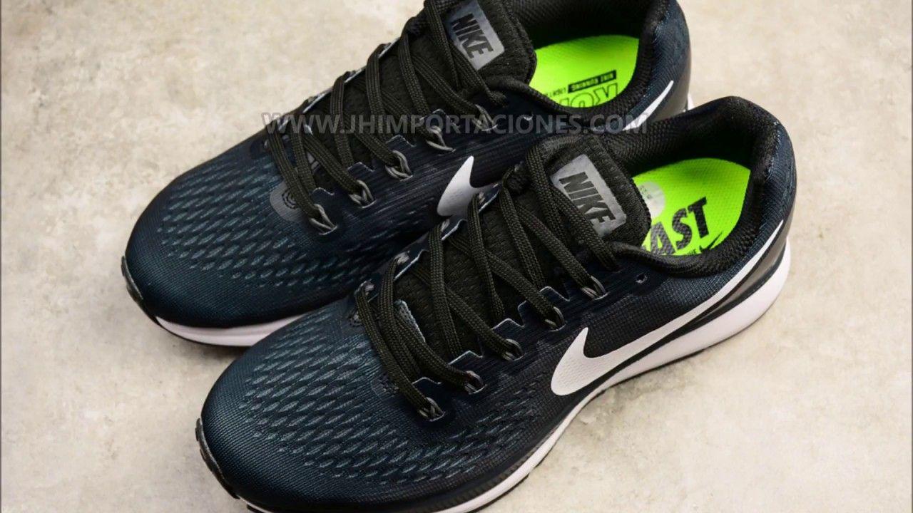 camión enseñar conspiración  Nike Air Pegasus 34 Alta Calidad 1:1 Made in China | Nike air pegaso, Calzas