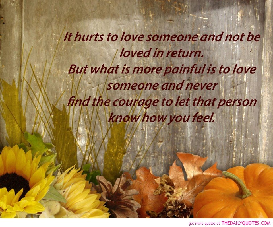 Image result for broken heart inspirational quotes