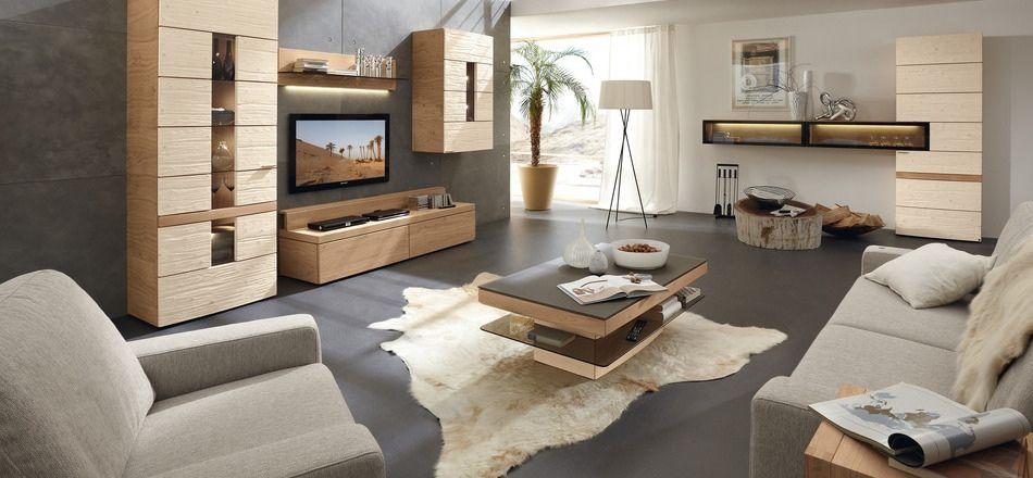 Modern Living Room Off White Interior Design Ideas Modern Style Living Room Living Room Decor Modern Modern Living Room Interior