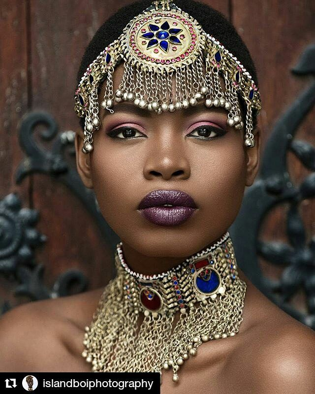 1006d70eefc Pin by K T on African Tattoo ideas | Pinterest | African beauty, Beauty and  African