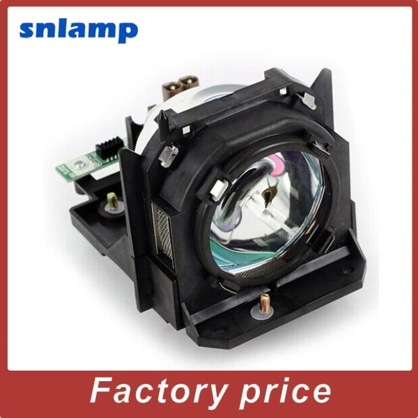 82.99$  Buy now - http://ali2lx.worldwells.pw/go.php?t=32678511726 - High quality Projector lamp ET-LAD12K ET-LAD12KF  for  PT-D12000 PT-DW100 PT-DZ12000 ect. 82.99$