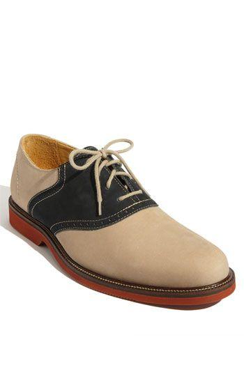 Saddle shoes, Dapper shoes, Dress shoes men