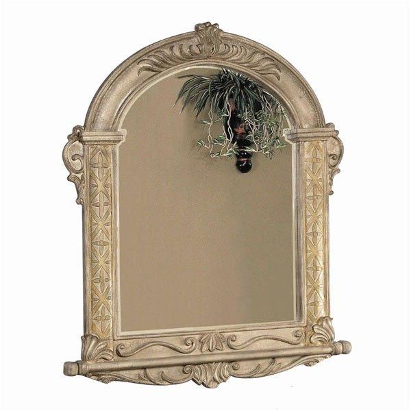 Yuan Tai Furniture   Barbette Mirror   BA4590M | Great Furniture Deal