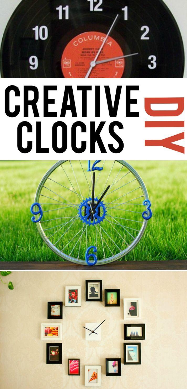 CREATE - Fun Crafts