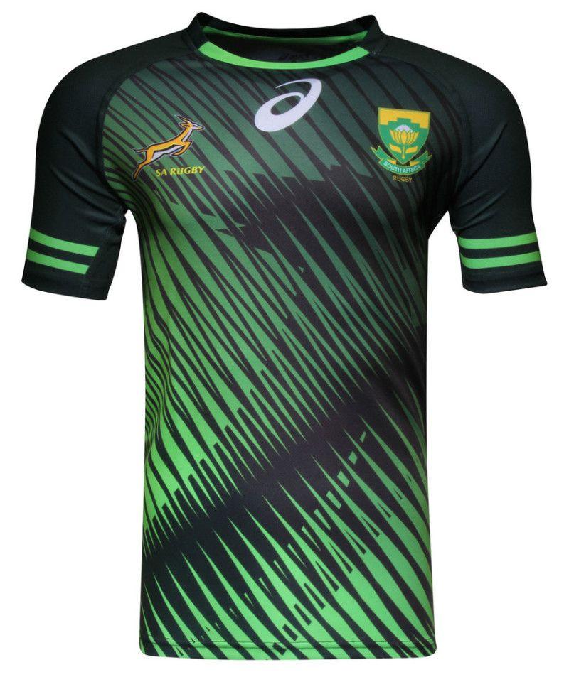 Basketball Clubs In Rugby: 티셔츠 디자인, 축구, 티셔츠