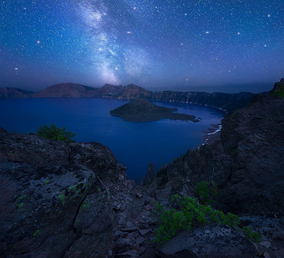 Not of this World - Crater Lake, Oregon by Dave Morrow on 500px... #Crater Lake #Crater Lake National Park #Milky Way #Night Photography #craterlakeoregon Not of this World - Crater Lake, Oregon by Dave Morrow on 500px... #Crater Lake #Crater Lake National Park #Milky Way #Night Photography #craterlakenationalpark Not of this World - Crater Lake, Oregon by Dave Morrow on 500px... #Crater Lake #Crater Lake National Park #Milky Way #Night Photography #craterlakeoregon Not of this World - Crater La #craterlakeoregon