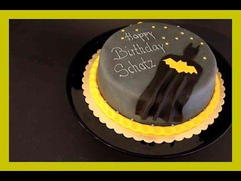 """KLICK AUF """"MEHR ANZEIGEN"""" um die Infobox zu öffnen :)! Rezept für Buttercreme : http://bit.ly/1OQAs3g Rezept für Lemon Curd : http://bit.ly/1OQAxUN Rezept fü..."""