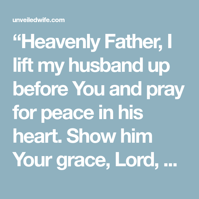 Prayer for forgiveness of adultery