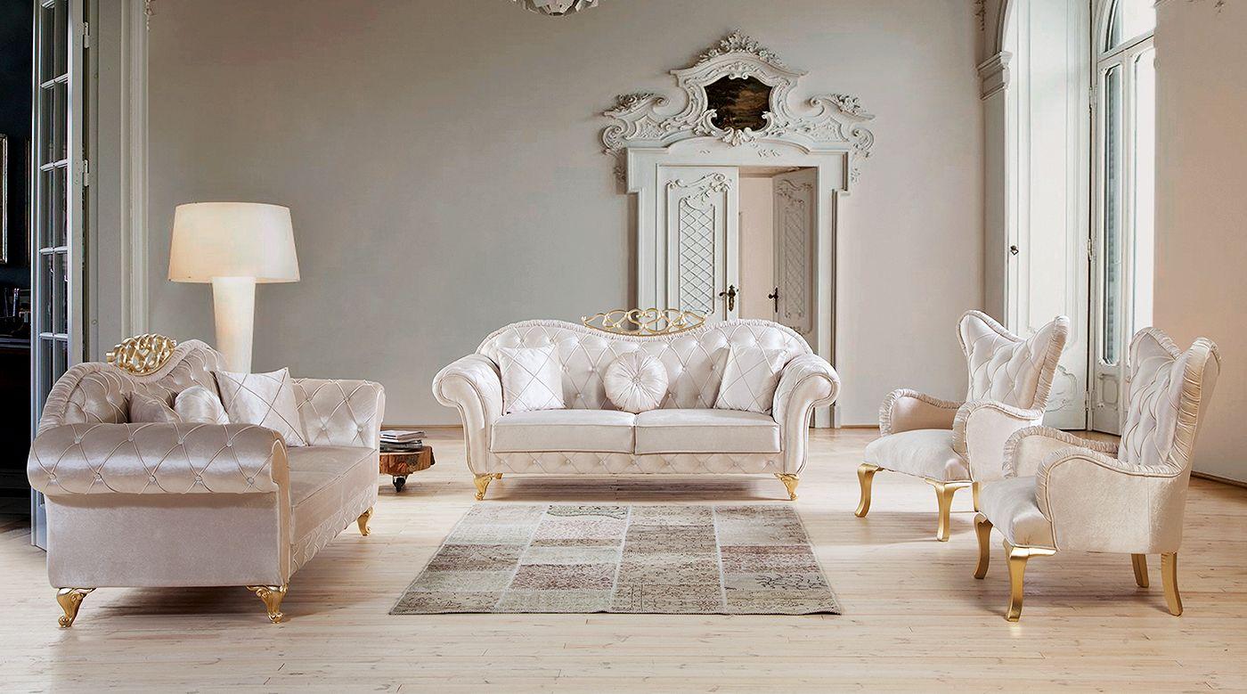 Pin By Irfan Home On Oturma Grubu Bedroom Furniture Sets Sofa Set Online Luxury Furniture Brands