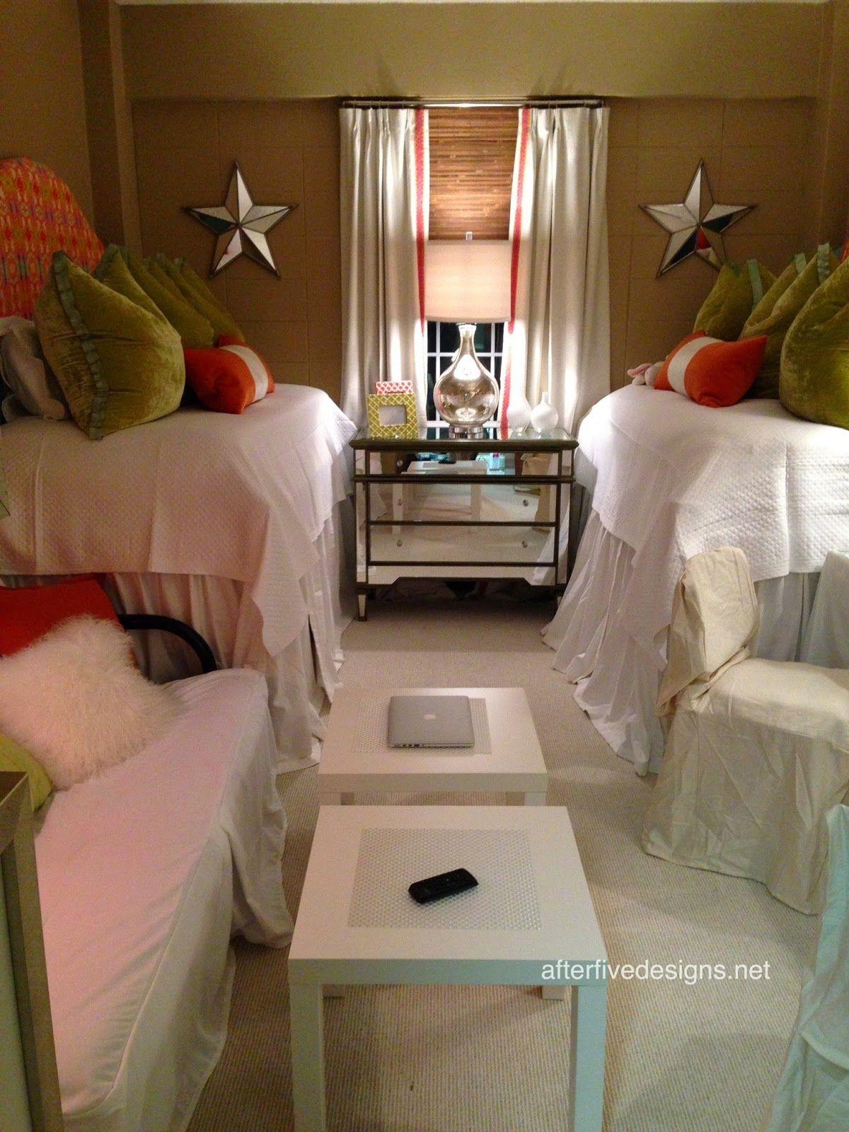 Dorm Rooms 2014 Ole Miss Martin Dorm Room 1 Ole Miss Dorm Rooms Stylish Dorm Room Dorm Sweet Dorm