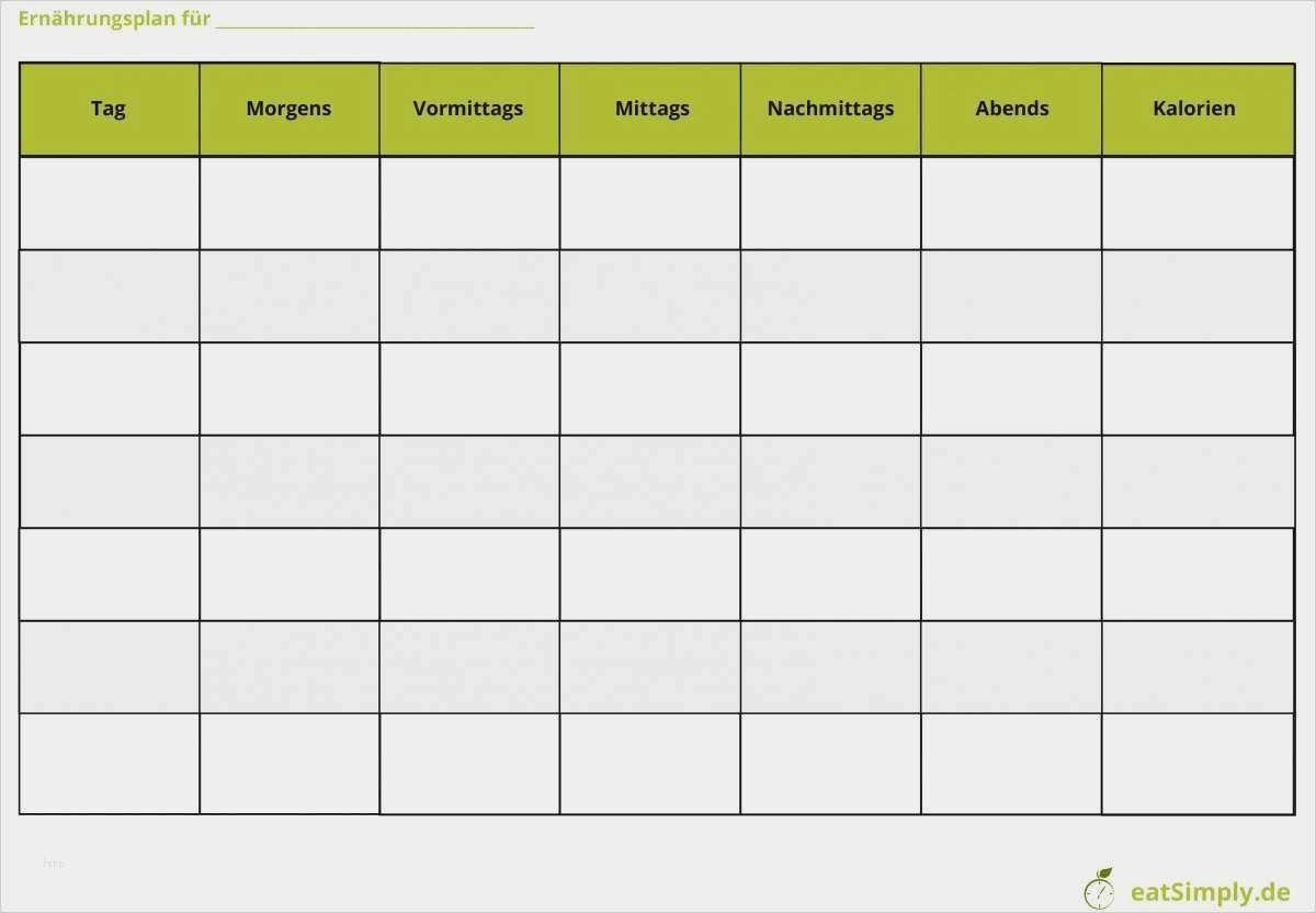 36 Erstaunlich Trainingsplan Erstellen Excel Vorlage Bilder En 2020