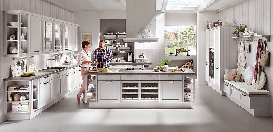 Image result for mondo klassische küche Kitchen of my dreams