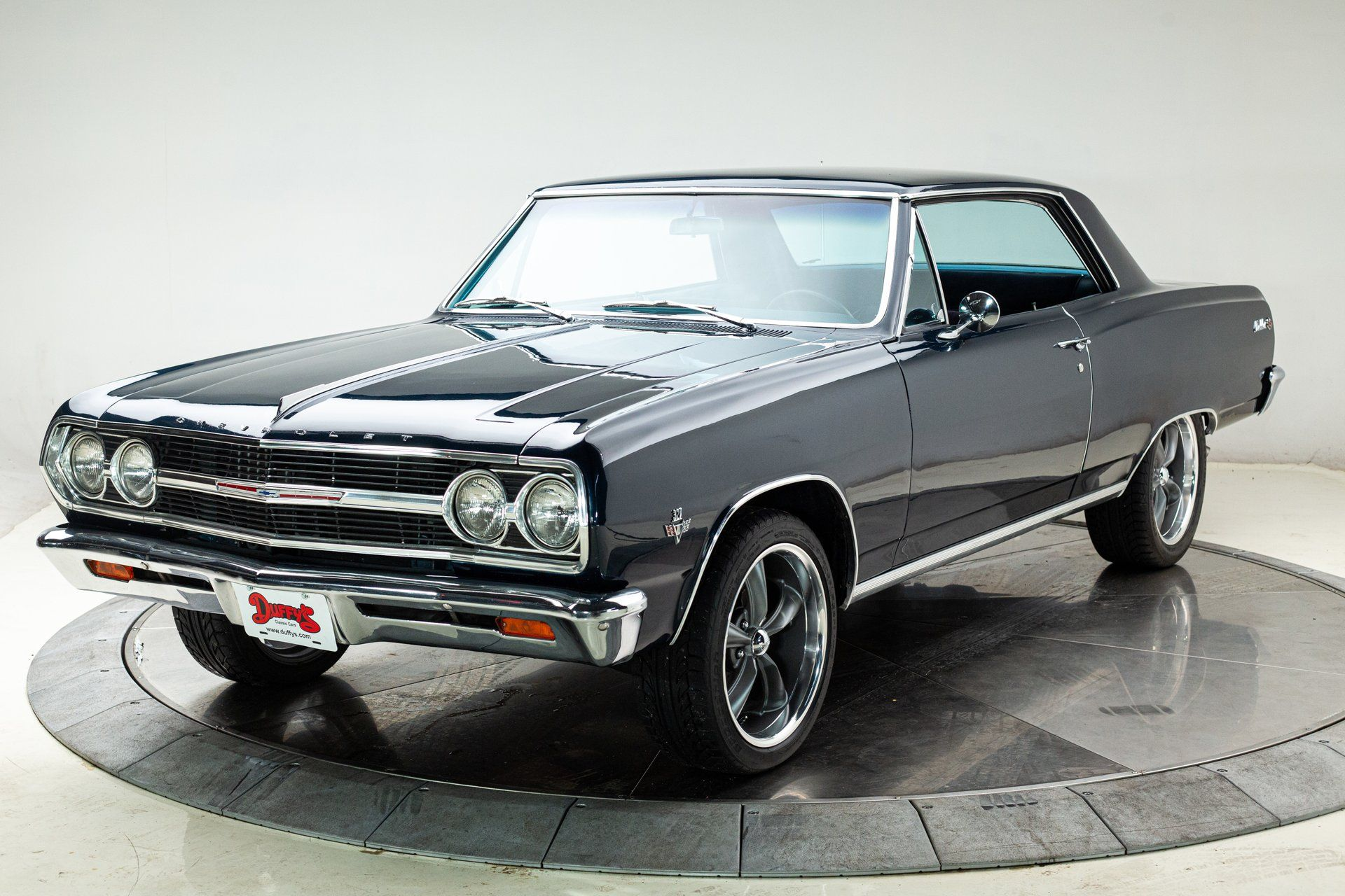 1970 Chevrolet Chevelle In 2020 Chevrolet Chevelle Chevelle For Sale Chevrolet
