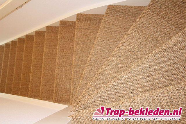 Vloerbedekking trap google zoeken tapijt bovenverdieping