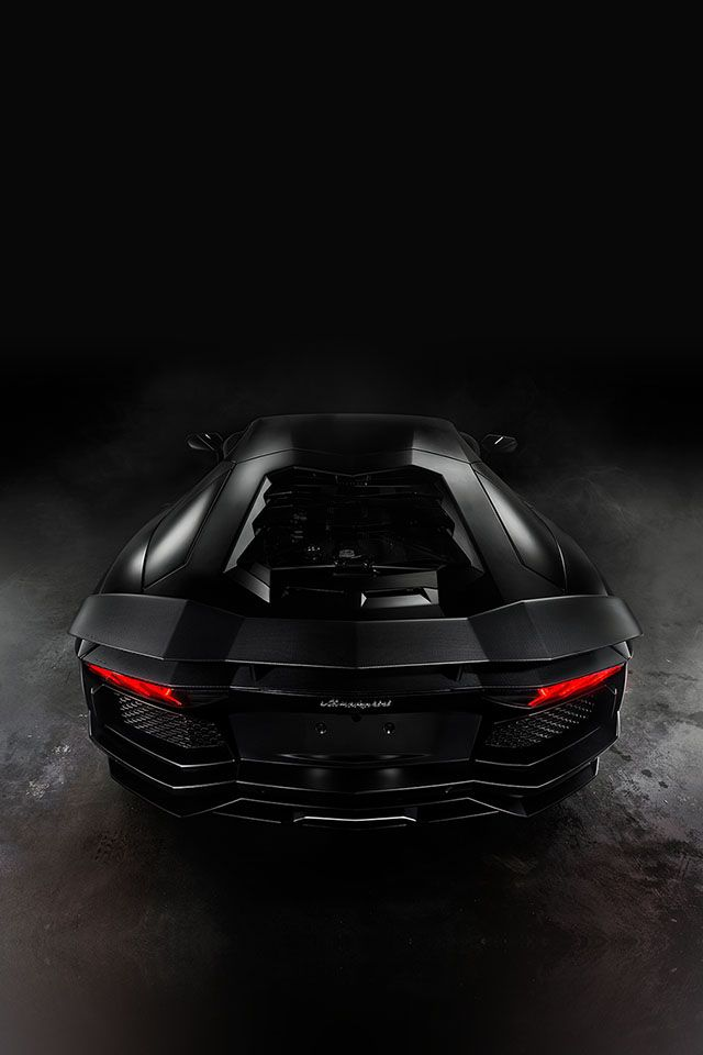 Black Lamborghini Follow Solid Atlantic For The Real Black Aesthetic Hashtags Black Dark Monochrome Blacked Best Luxury Cars Top Luxury Cars Audi Cars