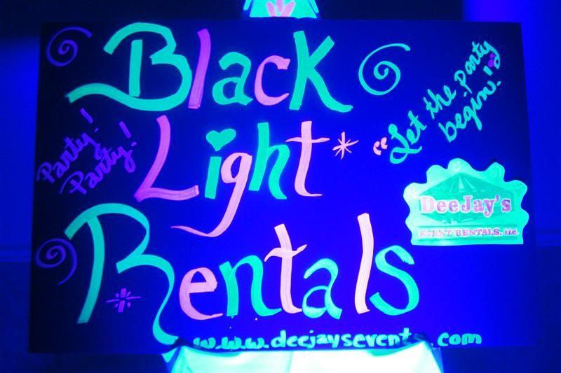 Audio Visual Outdoor Lights (919) 2553335 Event