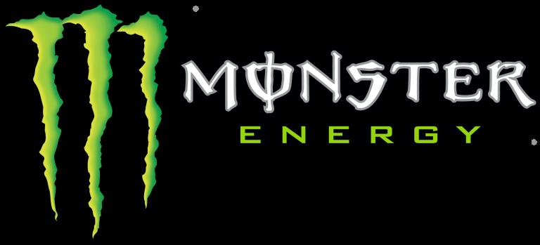 Monster Energy Logo Monster Energy Energy Logo Monster Energy Drink