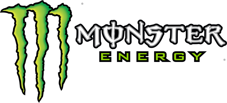 Monster Energy Logo Energy logo, Monster energy, Monster