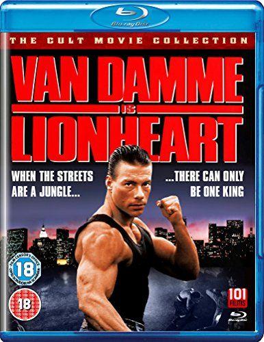 Pin Von Robin Auf Jean Claude Van Damme Y Keira Knightley Claude Van Damme Berühmtheiten