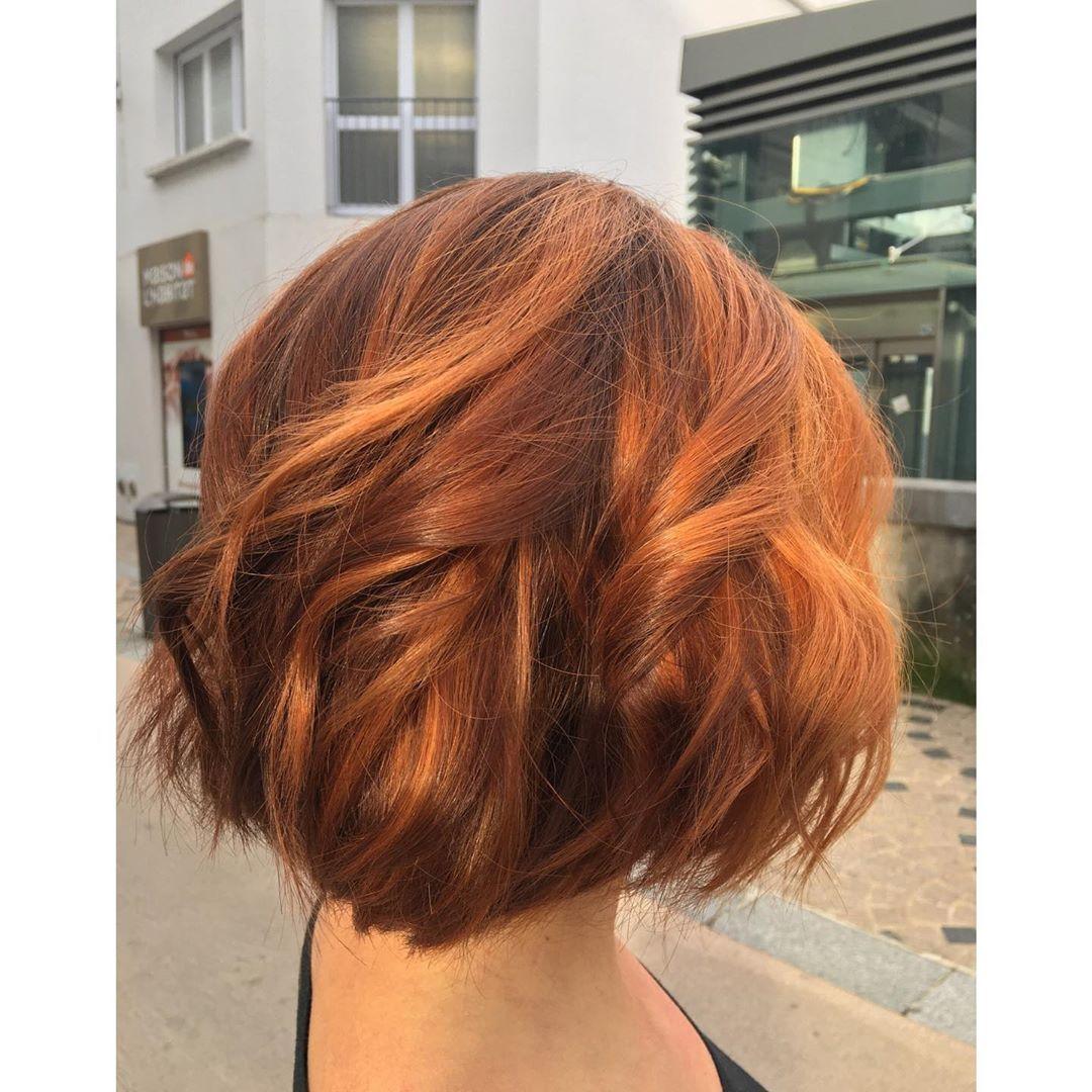 24++ Salon de coiffure pau idees en 2021
