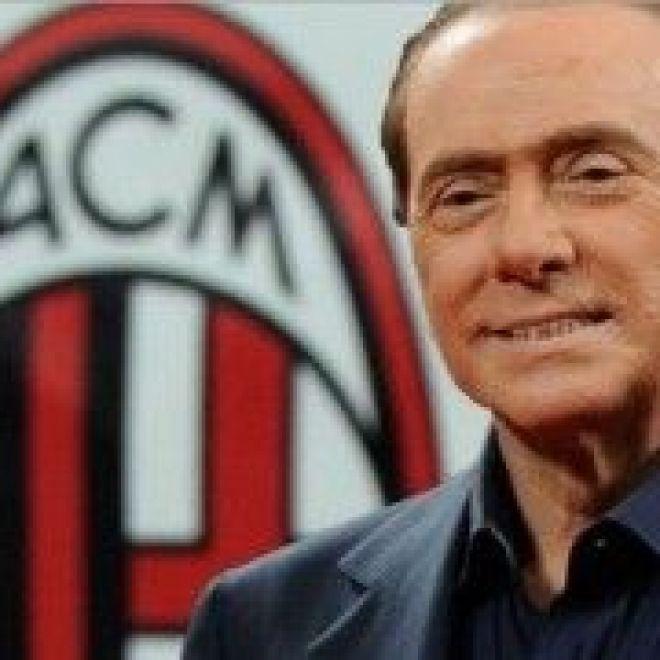 Vendita Milan: si decide lunedì Tifosi e addetti ai lavori sono tutti col fiato sospeso in attesa di sapere le sorti della società rossonera. Come anticipato dal Corriere dello Sport e da #SerieA