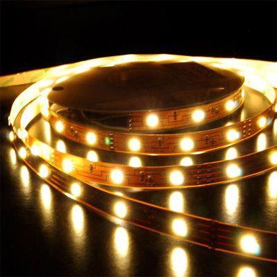 Flexible Led Strip Tape Light Flexible Led Strip Lights Led Strip Lighting Strip Lighting