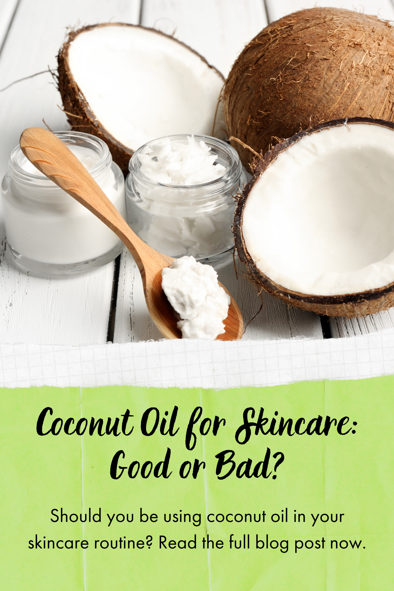 Coconut Oil Vs Olive Oil Which One Is Better For Skincare Coconut Oil Coconut Oil Vs Olive Oil Coconut