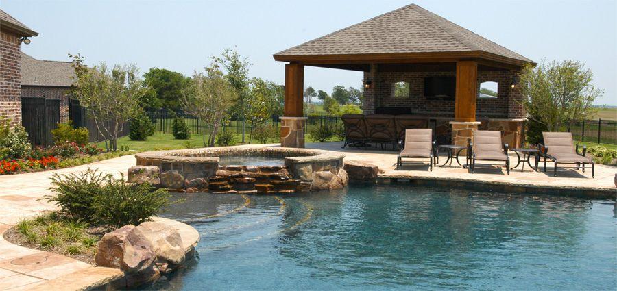 Artesian Custom Pools 9191 Kyser Way 200 Frisco Tx 75033 214 578 3395 Www Artesiancustompools Com With Images Custom Pools Outdoor Pool Photos