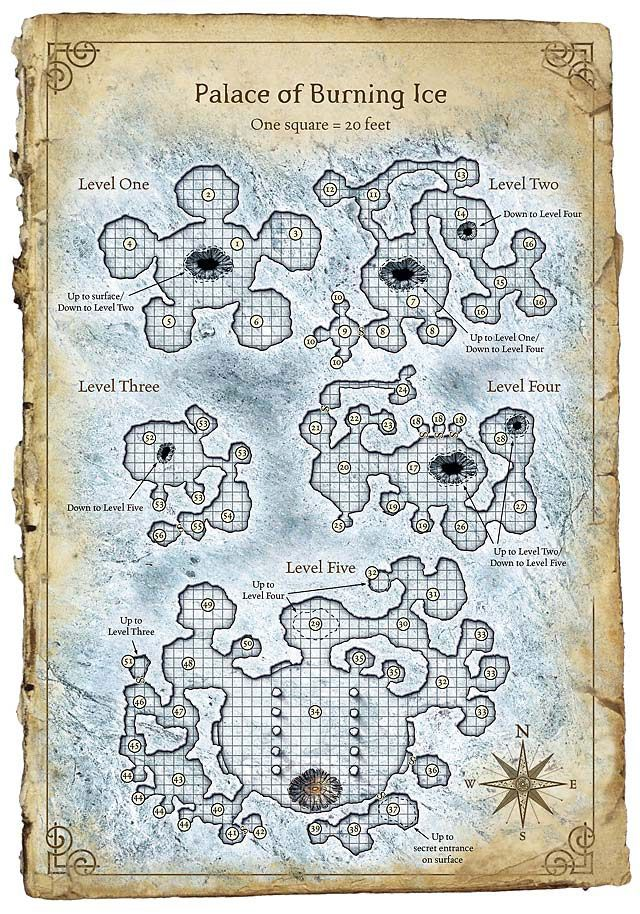 http://www.wizards.com/dnd/images/mapofweek/May2007/04_May2007_72_7403sfw_ppi.jpg Dungeons