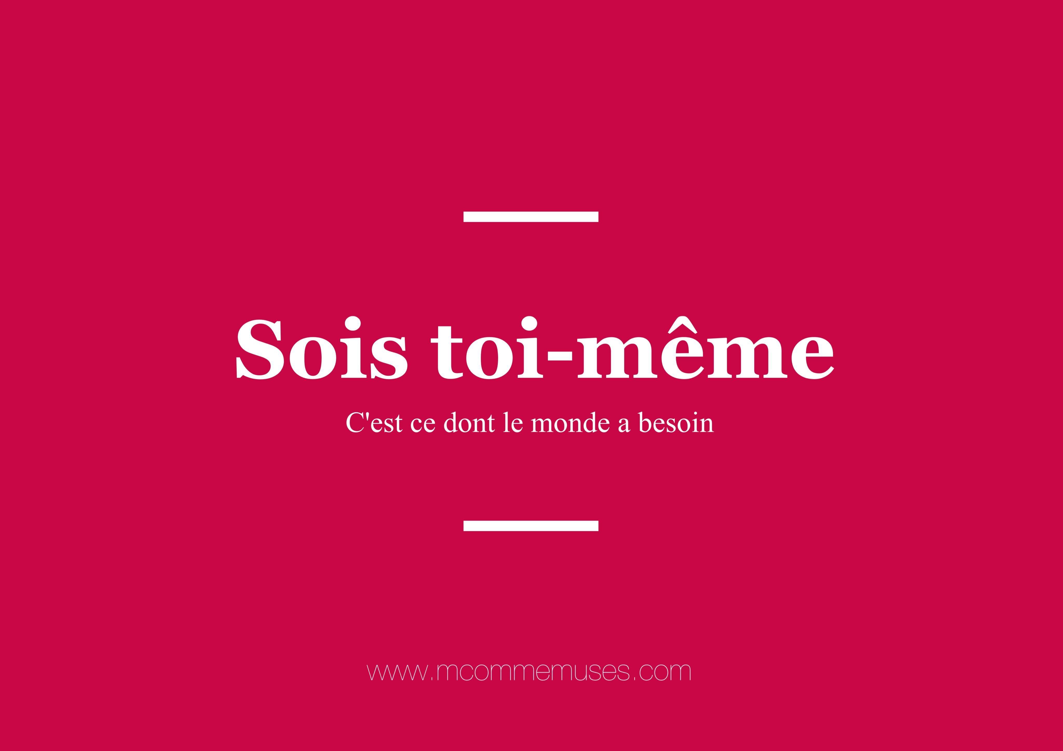 17 Preuves Que La Personne Qui A Cree La Langue Francaise Etait Hyper Sadique Learn French French Words French Language Lessons